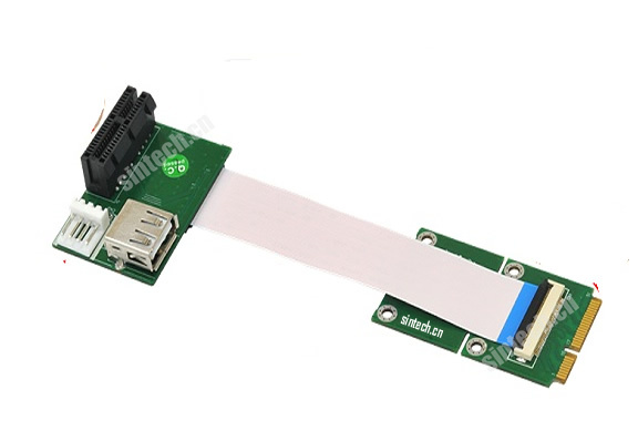 5port Usb30 Hub Pc Pcie Pci Express Erweiterungskarte Controller15p Sata Power Silver 2959427 additionally Industry Streamlining Server Connectivity It Starts At The Top in addition Brand New Half Full Size Mini Pcie To Pci Express Slot Adapter Mpcie Pci E Converter Card 1060041688 moreover External 2 Ports Usb 3 0 1 Port Powerr Esata 3 0  patible With Sata 6gbps 19 114722 besides Freeshipping High Quality Pcie X1 To X16 Riser 19cm X1 To X16 PCIe Riser Card Extender. on pcie bus extender